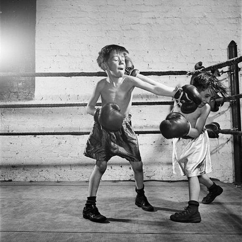 Boys Boxing.jpg