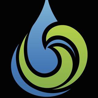 green source missoula - 617 S Higgins Ave Ste A, Missoula, MT Open 7am-6pm Monday-Saturday 406-239-5272