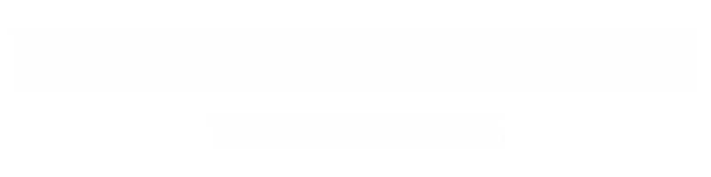 wrv logo - sm vineards.png