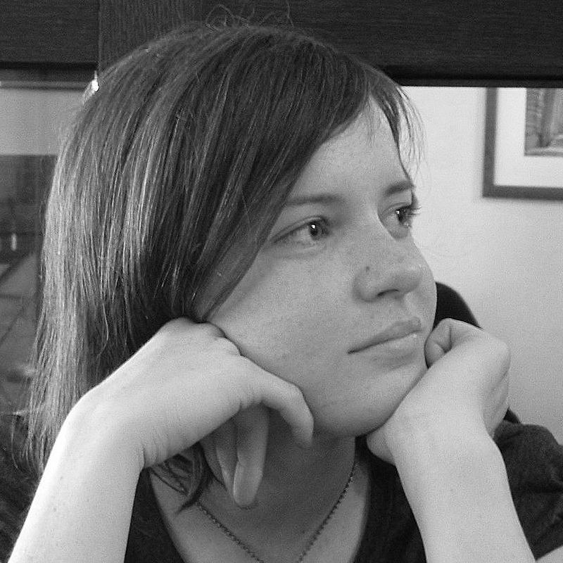 Greta Wrolstad 3-2.jpg