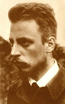 220px-Rainer_Maria_Rilke,_1900.jpg