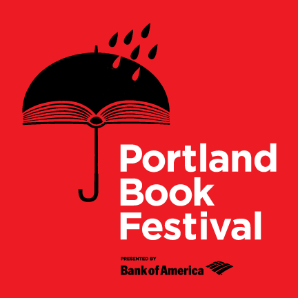 PDXBookFestival_logo_square.png