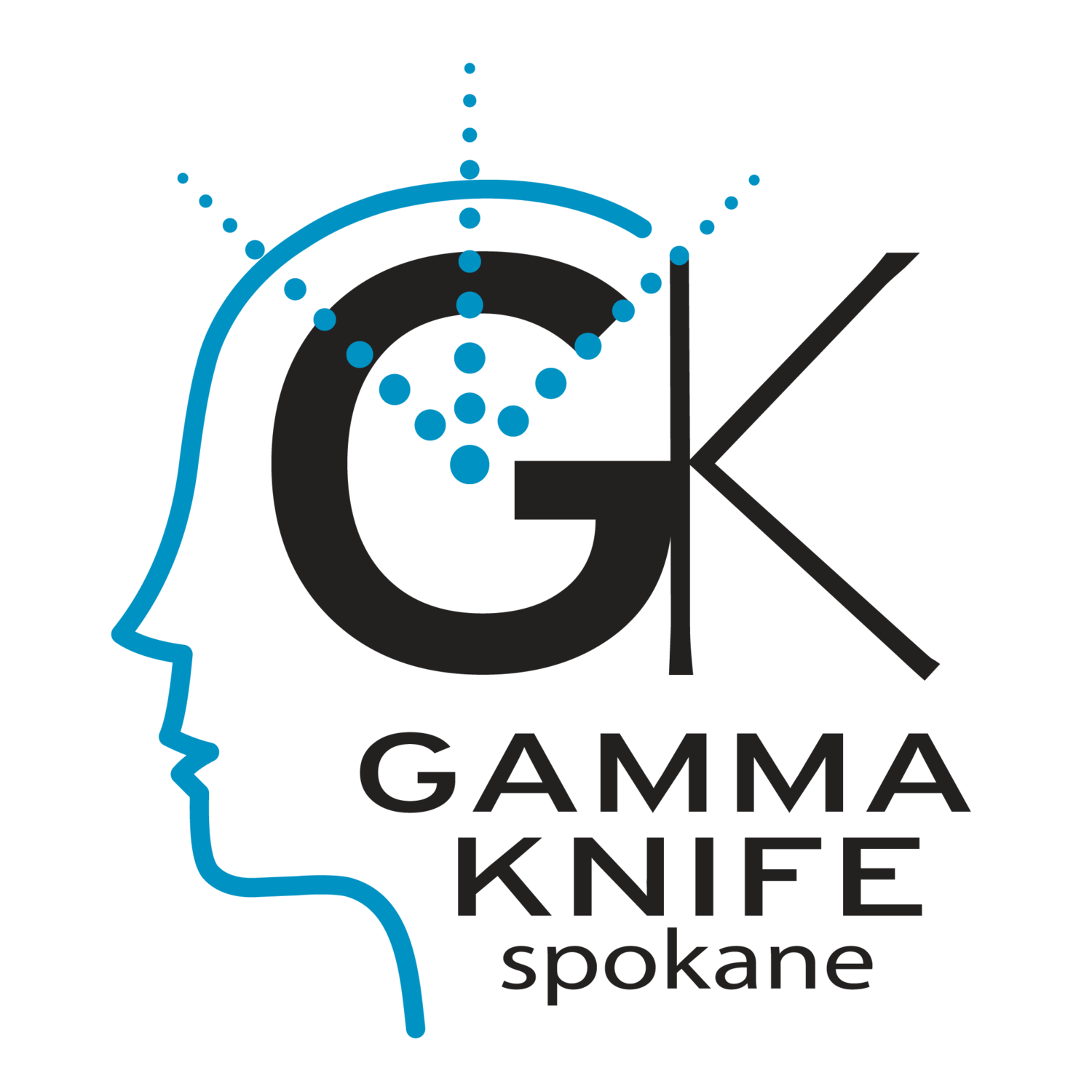 Gamma Knife Spokane