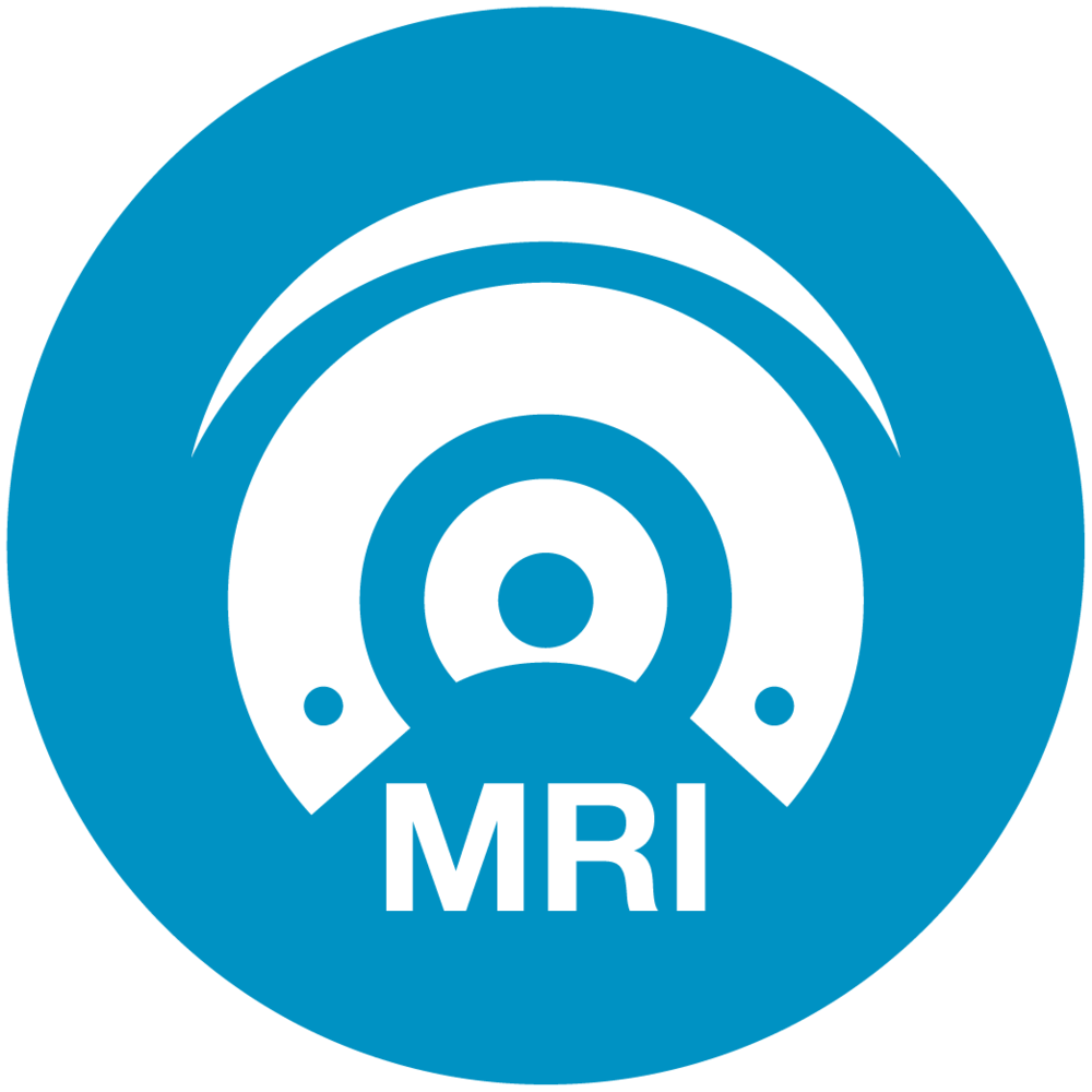 contact-mri-gkspokane.png