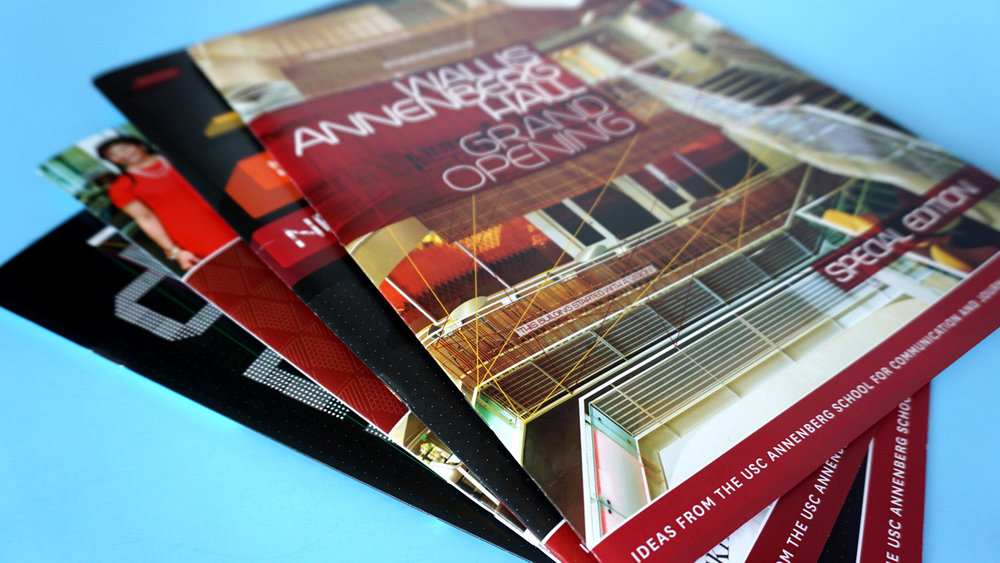 Creative School Book Cover Design Ideas ~ Picture book dummy picture book construction know your layout