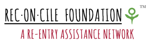 Reconcile Foundation