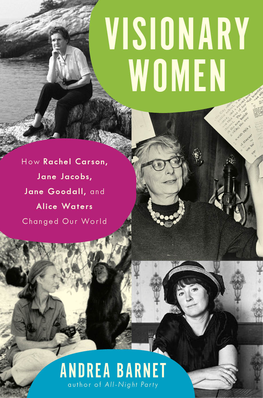 VisionaryWomen_cover.jpg