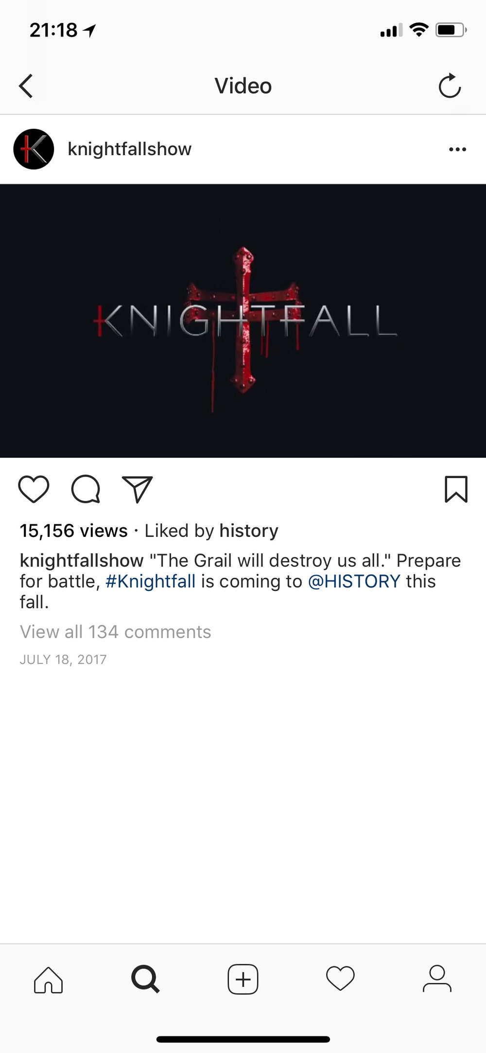knightfall_insta02.jpg