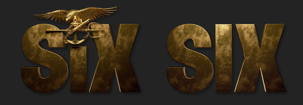 six_logos_official.png