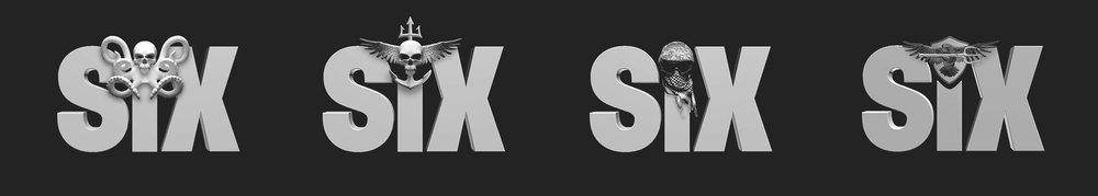 six_logos_explore.jpg