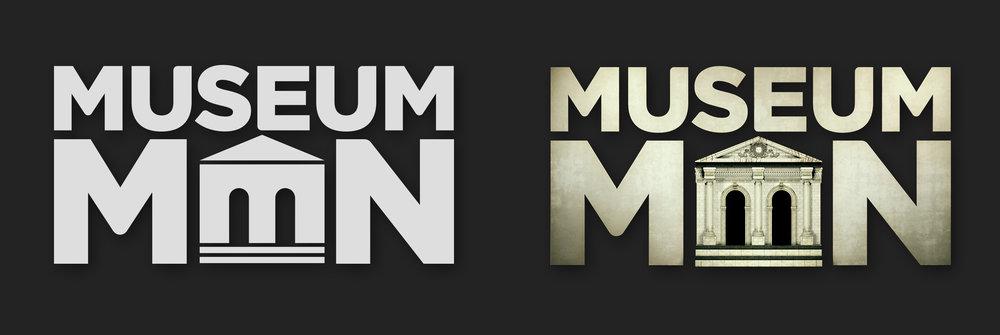 museummenl_logo.jpg