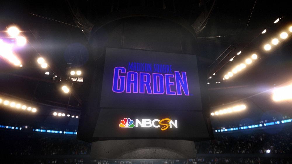 NBC_NHL_ARENA_SPONS_A_RENDER_29.97 (00092).jpg