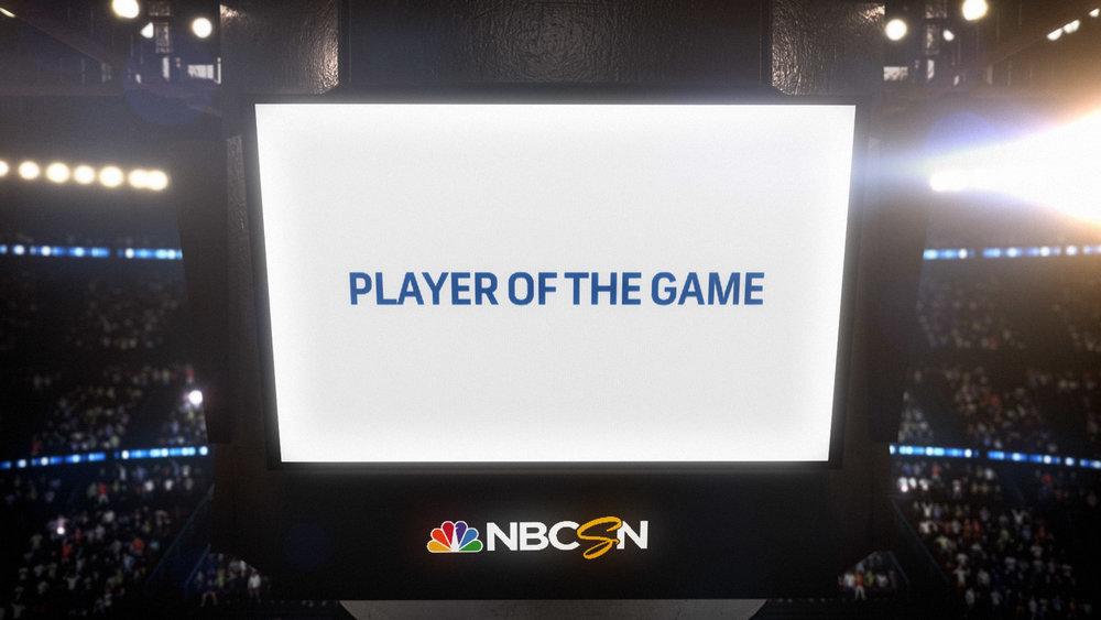 NBC_NHL_SPONS_B_RENDER_29.97 (00107).jpg
