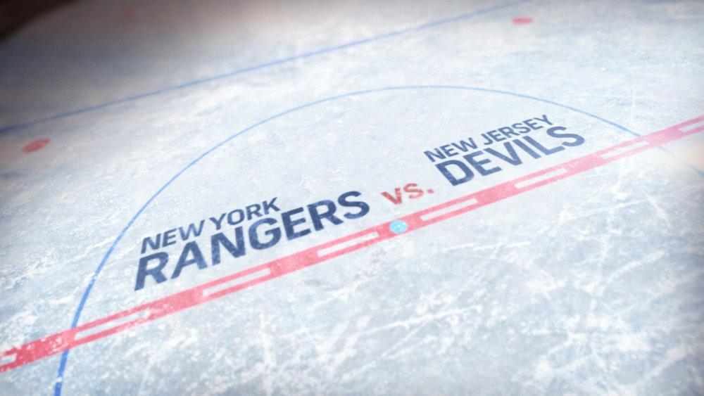 NBC_NHL_WORD_CITY_RENDER_29.97 (00151).jpg