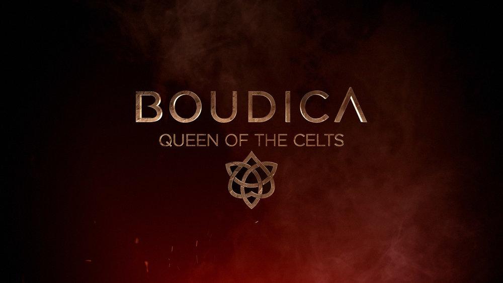 Title_B_Boudica.jpg