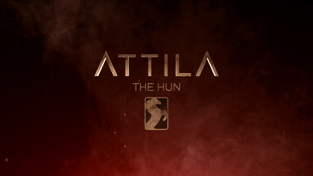 Title_D_Atilla.jpg