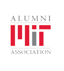 MIT_Alumni_Association.png