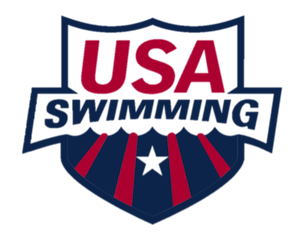 USA_Swimming.png