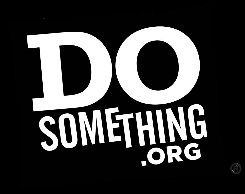 DoSomething.png