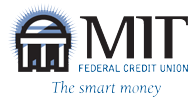 MIT_Federal_Credit_Union.png