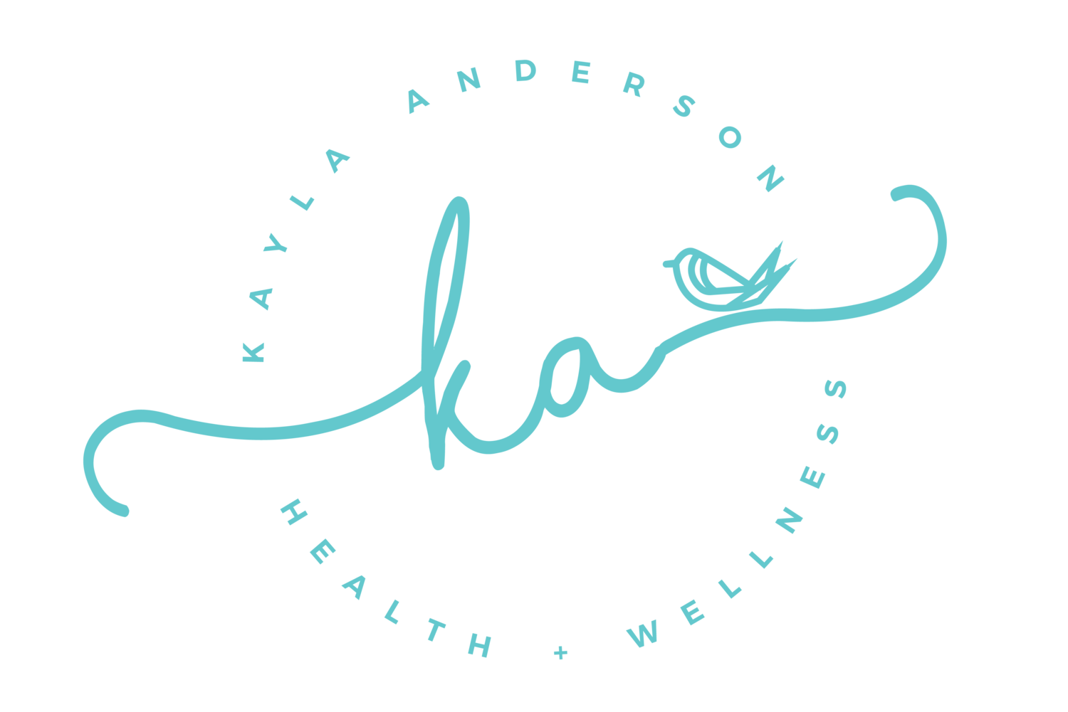 Kayla Anderson Health and Wellness