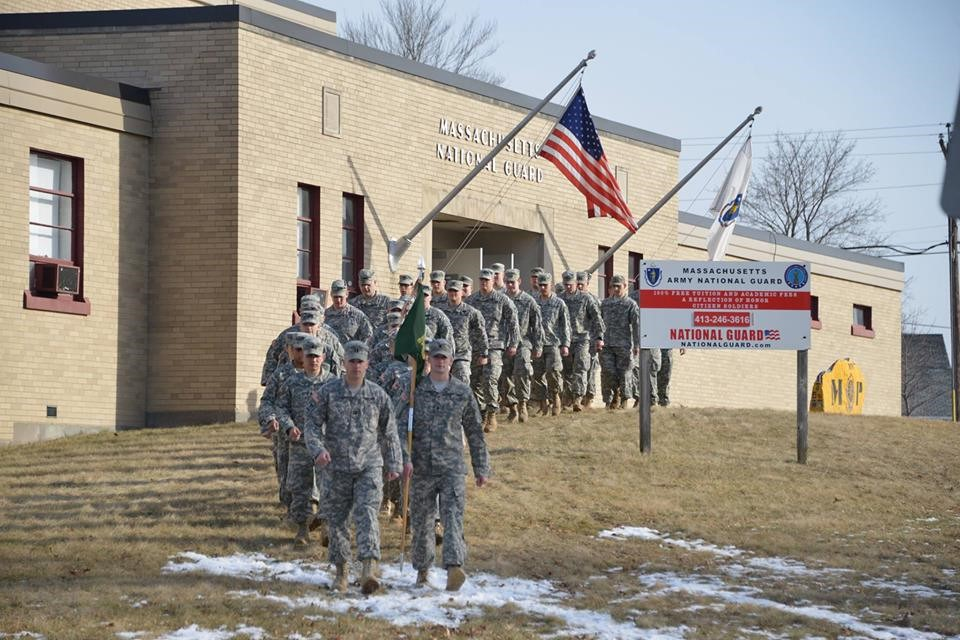 Follow us!  - The 211th MP Battalion consists of a Headquarters and Headquarters Detachment as well as three (3) numbered line companies. You can follow the 211th Military Police Battalion and line companies on Facebook by clicking the following links: 211th Military Police Battalion747th Military Police Company772nd Military Police Company972nd Military Police Company
