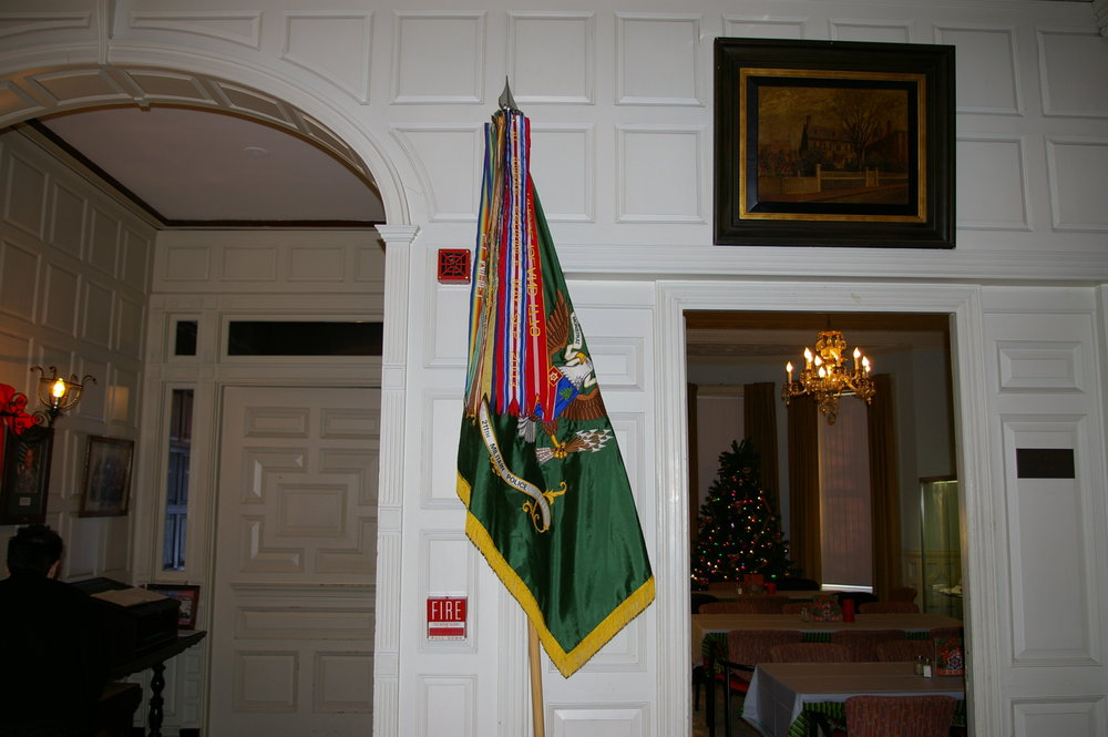 FCC Colors in Their Holiday Glory [photo 9].jpg