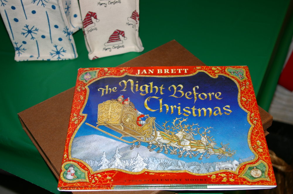 Night Before Christmas [photo 6].jpg