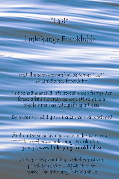 neva-books-2013-LFK_Last.jpg
