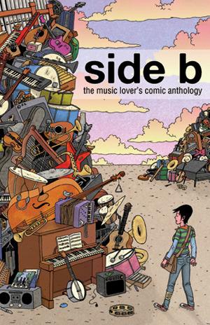 sideb_cover.jpg