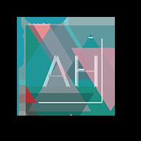 Alleys-House-Logo-FINAL-No-TaglineNEWFONT.png