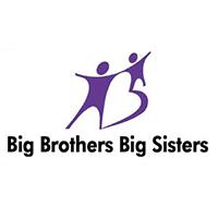 big bros big sisters.png