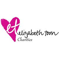 Elizabeth Toon Charities.png