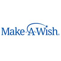 make-a-wish-logo.png