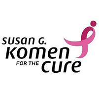 SusanGKomen.png