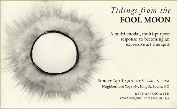 Tidings-from-the-Fool-Moon_INVITE.png