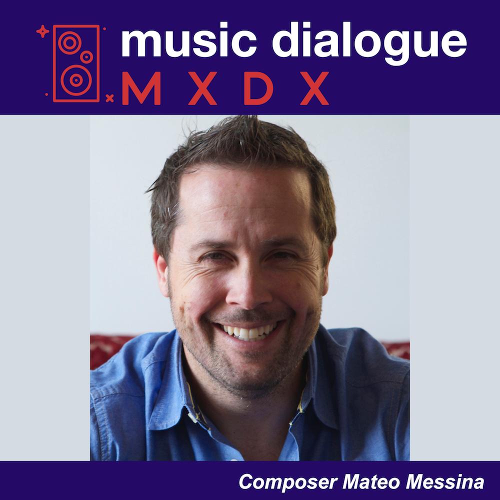 _Mateo Messina.jpg
