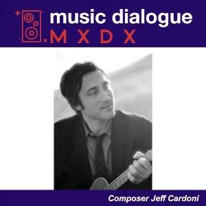 _Jeff Cardoni.jpg