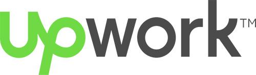 Upwork-logo.jpg