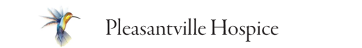 pleasantville hospice logo.png