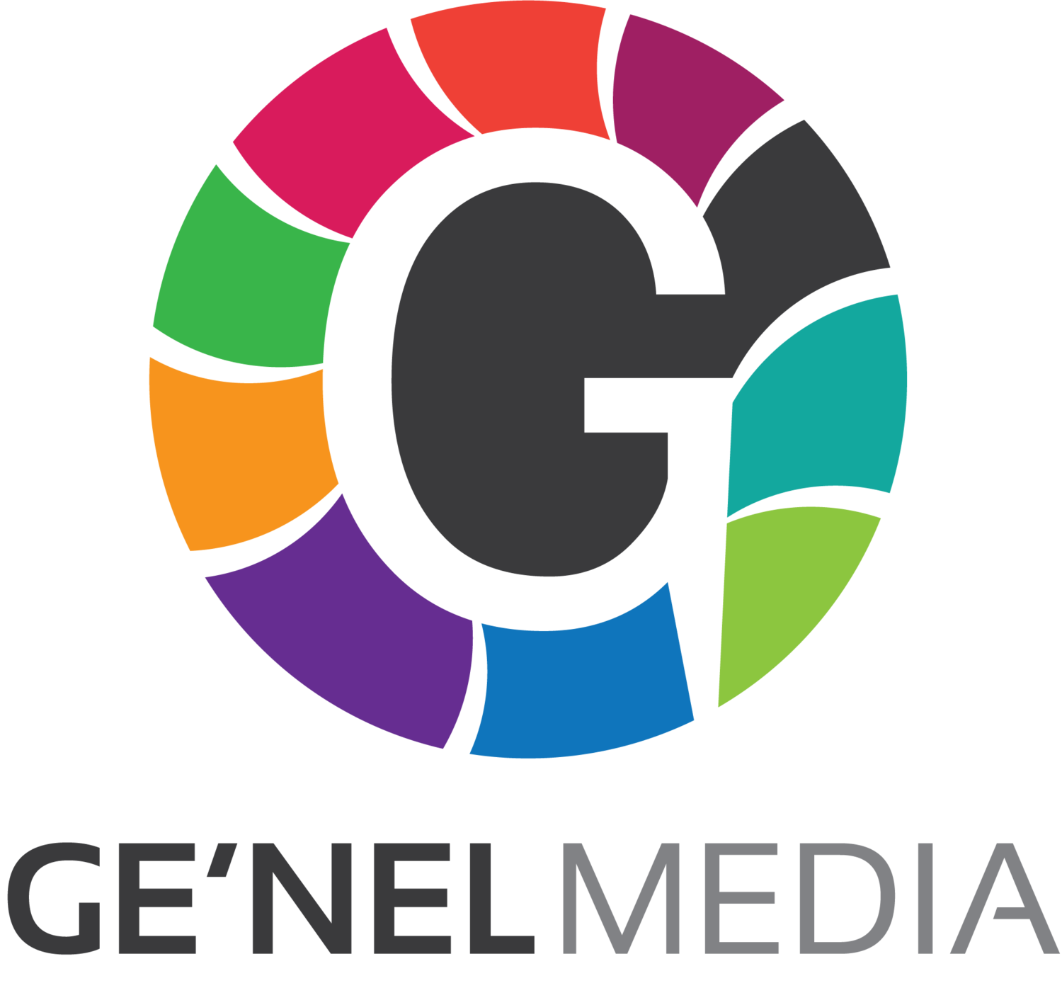Ge'NeL Media, LLC