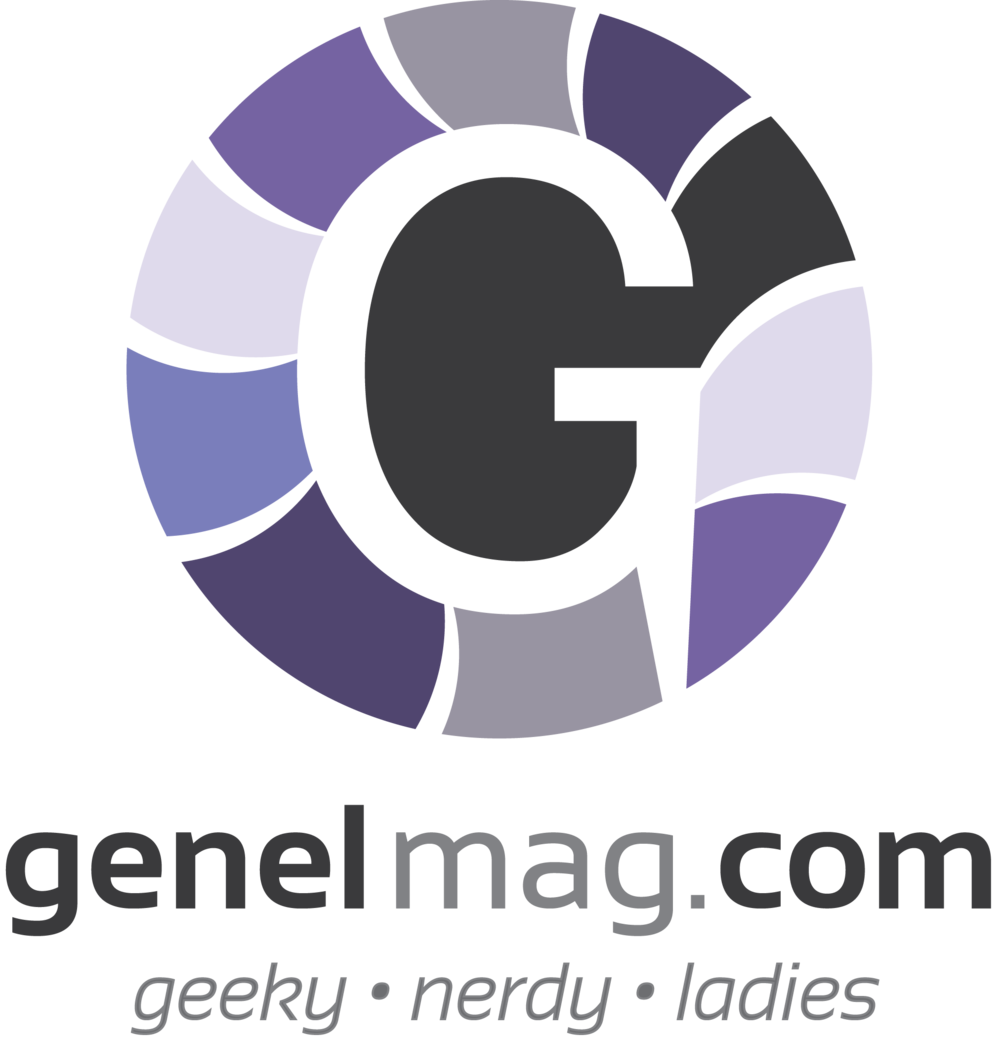 G Letter Ge'NeL mag Logo purple palate website.png