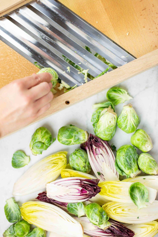 prebiotic_brussels_sprouts-18.jpg