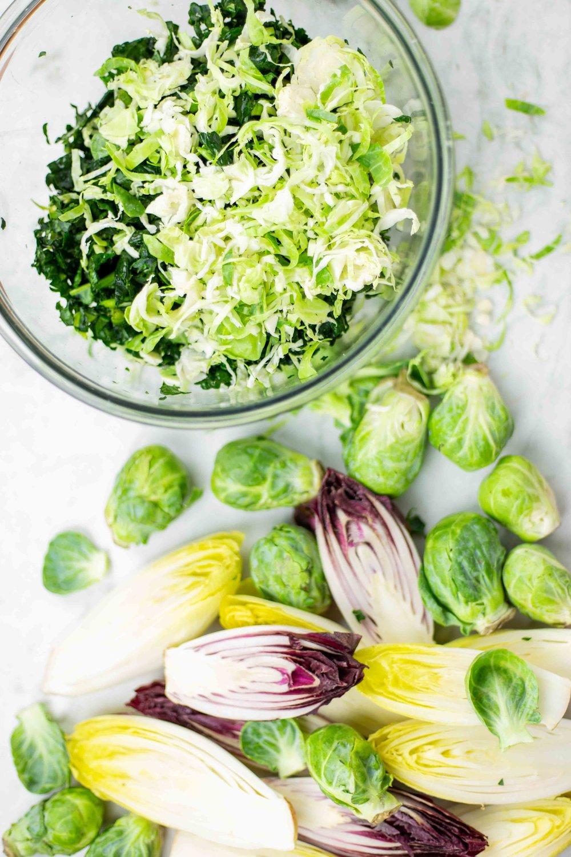prebiotic_brussels_sprouts-19.jpg