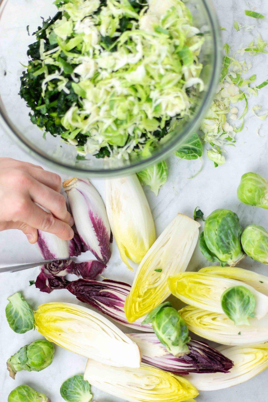 prebiotic_brussels_sprouts-21.jpg