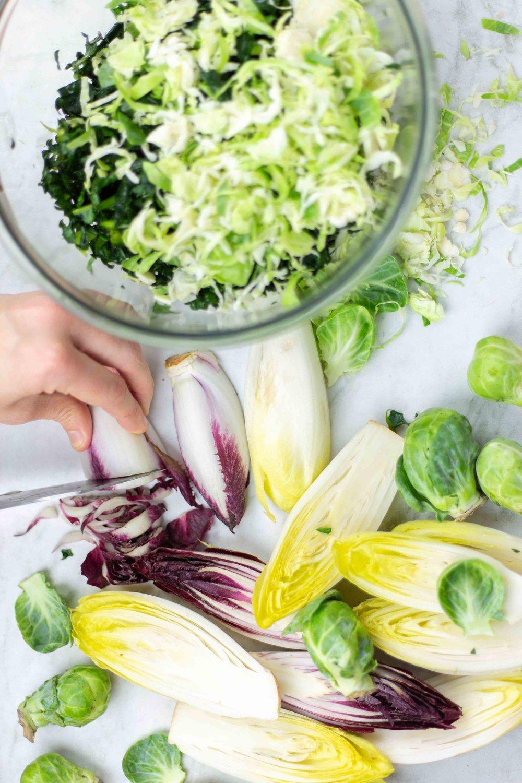 prebiotic_brussels_sprouts-22.jpg