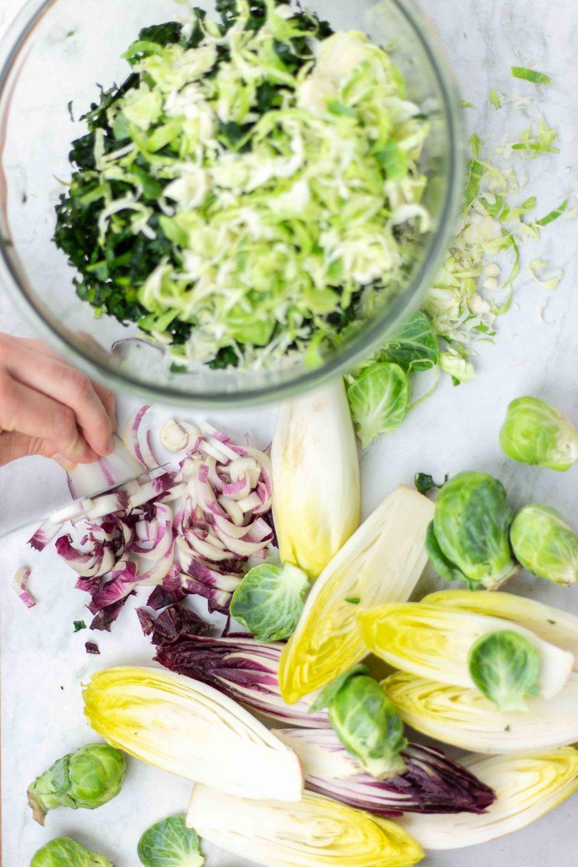 prebiotic_brussels_sprouts-23.jpg