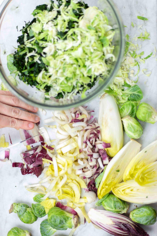 prebiotic_brussels_sprouts-27.jpg