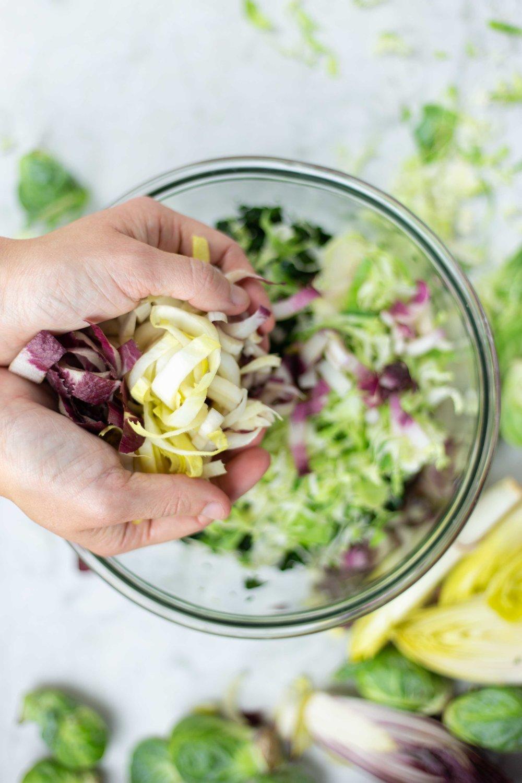 prebiotic_brussels_sprouts-30.jpg