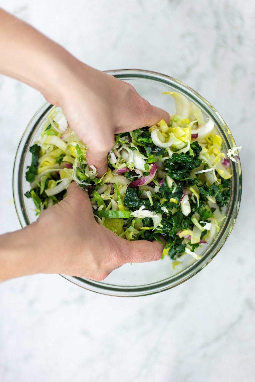 prebiotic_brussels_sprouts-31.jpg